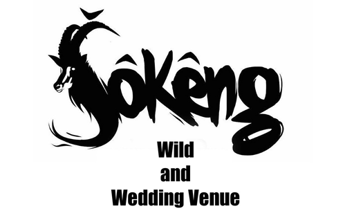 Sôkêng Wedding Venue